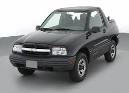 amazon com 2002 chevrolet blazer reviews images and specs vehicles