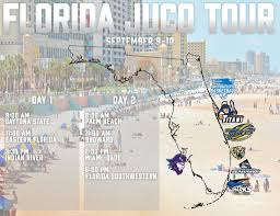Miami Dade College North Campus Map by Mdc Men U0027s Basketball Hoopsmdc Twitter