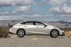 nissan altima 2015 qiymeti chevrolet malibu 2016 price in india the best wallpaper cars