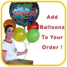 balloons delivery miami collections the office cake