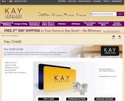 kay jewelers locations kay jewelers bill pay billing gand payment