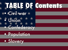 Civil War Union Flag Pictures Civil War Words By Gisselle Charllotte By Gisselle Char
