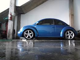 100 new beetle 2000 manual 2000 volkswagen new beetle glx