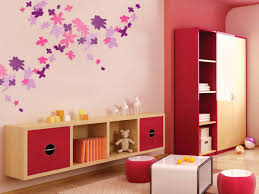 Living Color Nursery by Nursery Color Schemes Pictures Options U0026 Ideas Hgtv