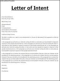 what is the purpose of a cover letter 12 how to write a statement