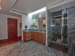 Home Decor Channel Selecting Bathroom Tile Bathroom Tiles With Proper Selection