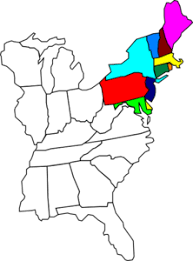 outline map of us clipart free fileusastateboundarieslower482png wikimedia commons united states
