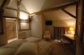 chambre d hote belgique chambres d hôtes à dave entre ciel et rivage