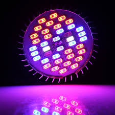 usa made led grow lights top 10 best led grow lights review my home product usa