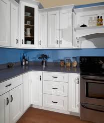 Kitchen Door Furniture Kitchen Information U2014 New Home Improvement Products At Discount Prices