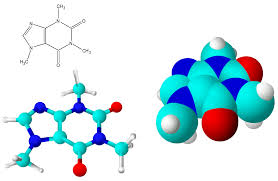 organic chemistry wikipedia