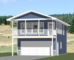 best 25 shed house plans ideas on pinterest tiny home floor