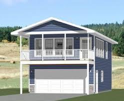 best 25 garage house plans ideas on pinterest small home plans