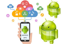 app android android app development services android app developers stavtec