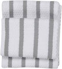 now designs kitchen towels now designs basketweave100 cotton kitchen towels all colors ek
