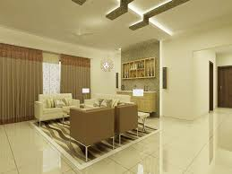 house designers 42 best interior designers in bangalore images on best