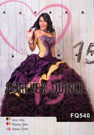 fifteen dresses evys formal gowns san antonio quinceanera dresses and more my