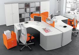 mobilier bureau modulaire bureau modulaire simple et pratique bureaux aménagements