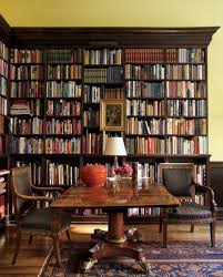 Best Bookshelves For Home Library Libraries To Inspire Your Home Library