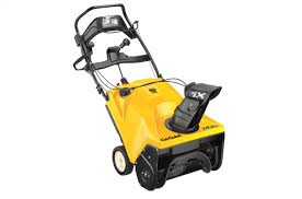 new cub cadet models for sale charles d stahl sales u0026 service