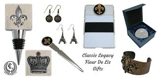 fleur de lis gifts 12 creative gifts for event planners that honor speakers and