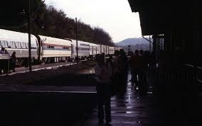 Amtrak Status Map by Three Rivers Train Wikipedia