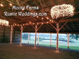 wedding venues oklahoma oklahoma rustic barn wedding venues farm diy wedding 42098