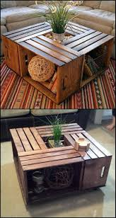 wine crate coffee table wine crates for sale wine crate coffee table for sale medium size of