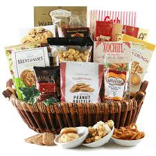 office gift baskets corporate gift baskets office party snack gift basket diygb