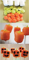 easy halloween appetizers recipes 115 best halloween recipes images on pinterest halloween recipe