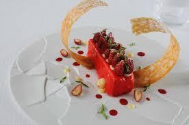 cuisiniste royan cuisine royan cool model de cuisine equipee with cuisine royan