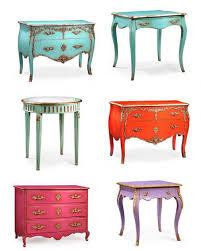 color furniture colored furniture home imageneitor