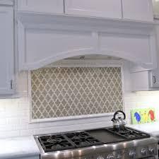 kitchen range backsplash kitchen remodel wall behind stove with mosaic glass backsplash