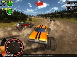 monster truck games download free monster truck games gametop