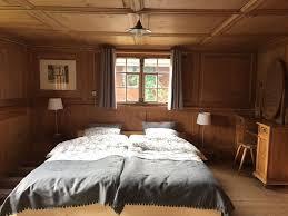 Schlafzimmer Im Chalet Stil Chalet Schwarzenberg österreich Schwarzenberg Im Bregenzerwald