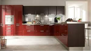 Interiors Kitchen Jaipur Interiors Kitchen Designing