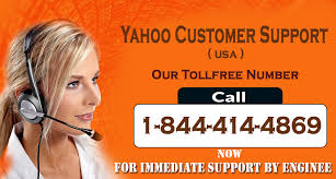 yahoo mail help desk yahoo mail customer service questions discussion area daily