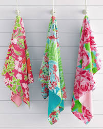 Dorm Bathroom Ideas Colors 38 Best Beach Towels Images On Pinterest Beach Towel Towels And
