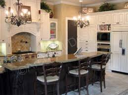 multigenerational homes plans gourmet kitchen house plans vdomisad info vdomisad info