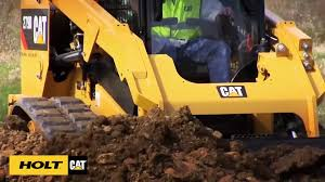 skid steer caterpillar skid steer parts 1 cat 246 skid steer