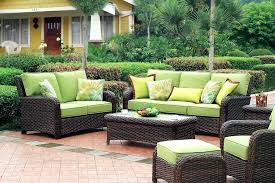 Outdoor Patio Furniture Stores Outdoor Patio Furniture Jacksonville Fl Amazing Patio Furniture Fl