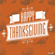 happy thanksgiving wishes for everyone canadianpm canadianpm twitter