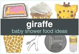 giraffe baby shower ideas giraffe baby shower shower that baby