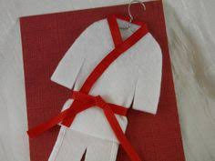 black belt martial arts personalized by christmasgal
