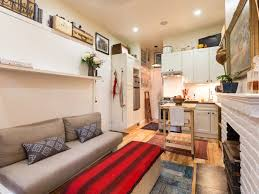 what does 500 sq feet look like nyc micro apartments curbed ny