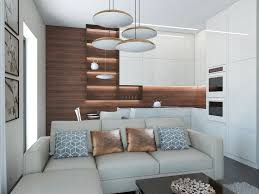 3d model nice living room cgtrader
