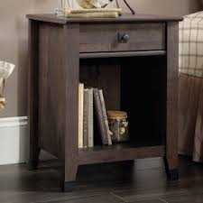 oak nightstands hayneedle