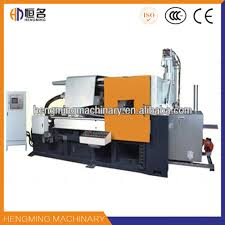 metal injection molding machine metal injection molding machine
