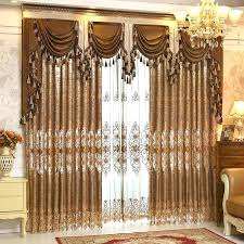 Gold Color Curtains Gold Curtains Bedroom Empiricos Club