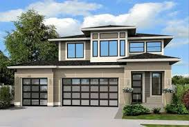 contemporary home plans contemporary home plan with options 23523jd architectural